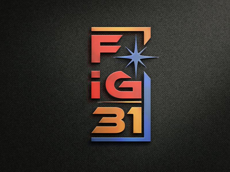 logo design website real estate vector minimal logo lettering illustrator flat design branding