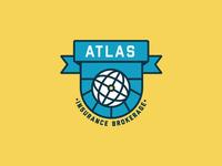 Atlas Insurance Brokerage 2