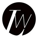 Agence LunaWeb