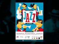 Figueres Jazz Festival