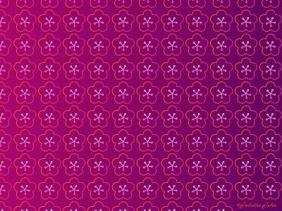 Background Pattern Design #DAILYUI #day59 #059 day59 059 webdesign website pattern background background design pattern design dailyuichallenge dailyui ux ui design