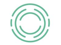 Unchosen logo mark