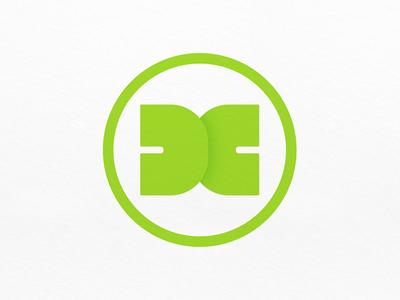 Personal Identity Badge (need feedback)