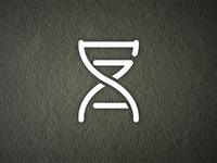 Need Feedback: GA Logo