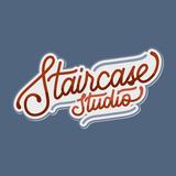 Staircase Studio