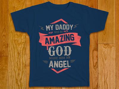 Mockup Tshirt tshirt tshirts illustration tshirt design t-shirt design awesome tshirtcool tshirtdesign