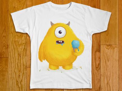 Mockup Tshirt