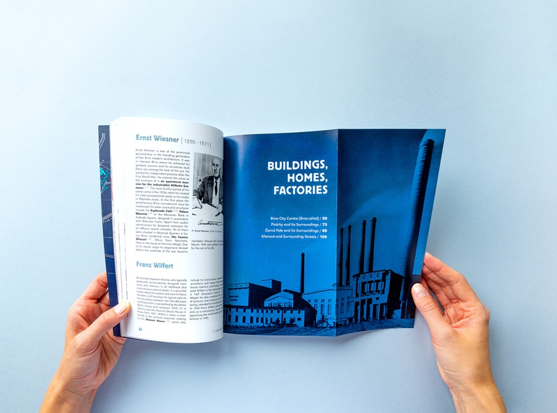 Exploring the History of Textile Industrialists book design book cover typesetting typography editorial design paper print design product design design