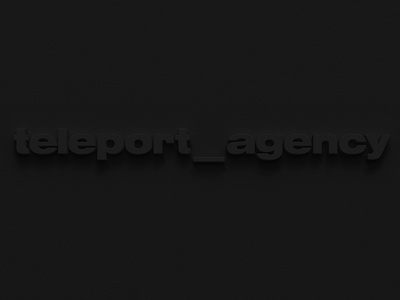 teleport_agency