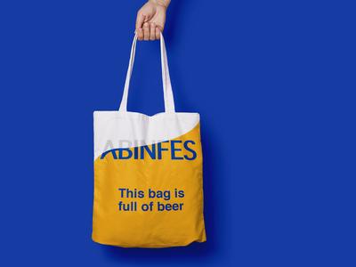 Ab InBev + Efes rebranding 🍺