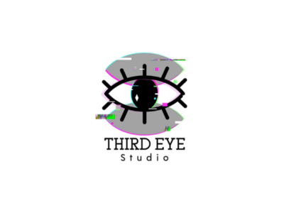Third Eye Studio
