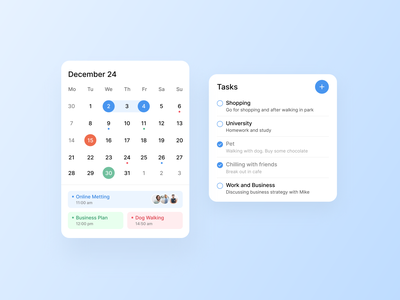 Daily UI 38. Calendar webdesign ux ux  ui ux design uxdesign ui  ux uiux ui design uidesign ui
