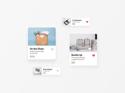 Daily UI 44. Favorites designer design dailyui appdesign web design webdesign website application app app design uxui ux ux  ui ux design uxdesign ui  ux uiux ui design uidesign ui