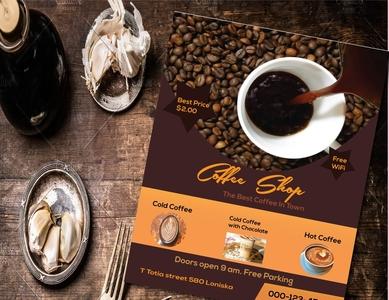coffee 2 01 zitherena