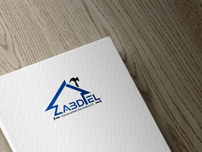 logo design typography design logo