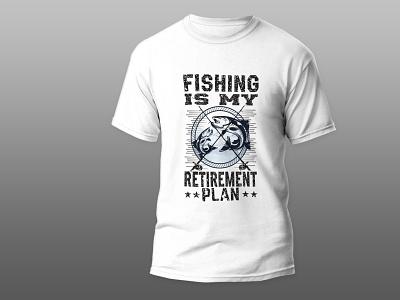 t-shirt design logo design typography t-shirt design