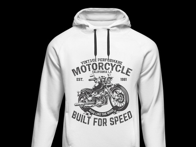 motor t-shirt design design typography t-shirt design