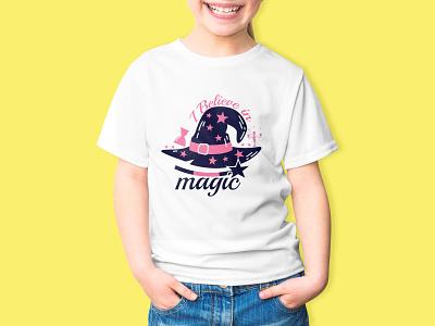 t-shirt design typography design t-shirt design