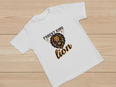 t-shirt design vector typography design t-shirt design