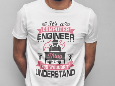 t-shirt design vector design typography t-shirt design