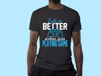 T-shirt design vector t-shirt design graphic design