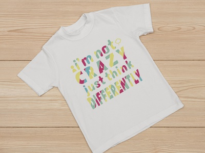t-shirt design t-shirt design typography design