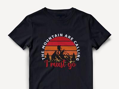 T-shirt design typography t-shirt design graphic design