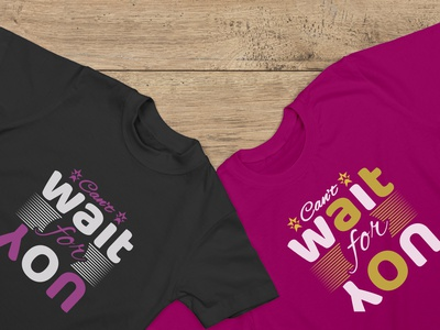 T-shirt design design typography t-shirt design