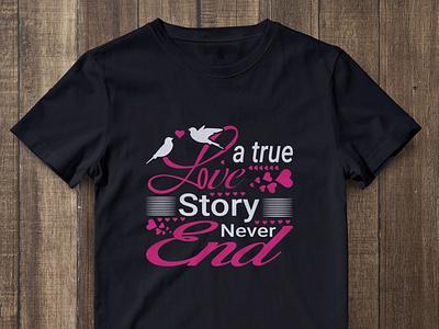 T-shirt design vector typography t-shirt design