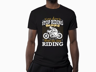 T-shirt design vector t-shirt design typography