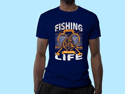 T-shirt design vector design typography t-shirt design