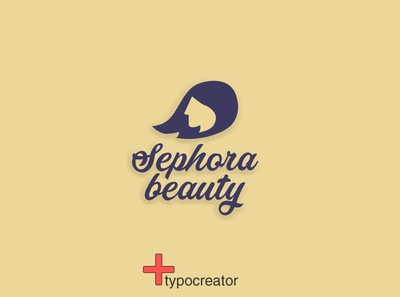 Sephor Beauty