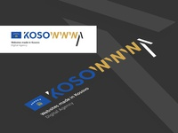 KOSOWWWA - Digital Agency