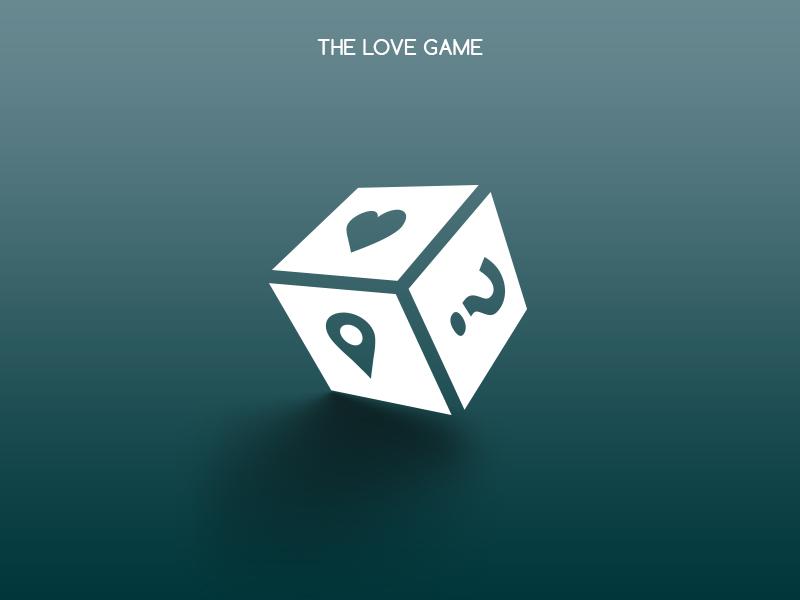 dice dating app
