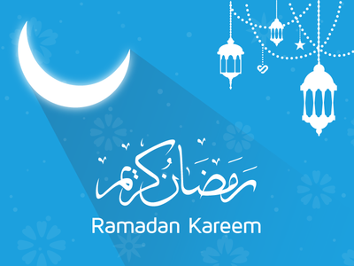 Ramadan Kareem card ramadan mubarak lantern arabic illustration muslim generous month holy moon holy card ramadan ramadan kareem
