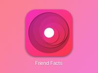App Icon - DailyUi 005