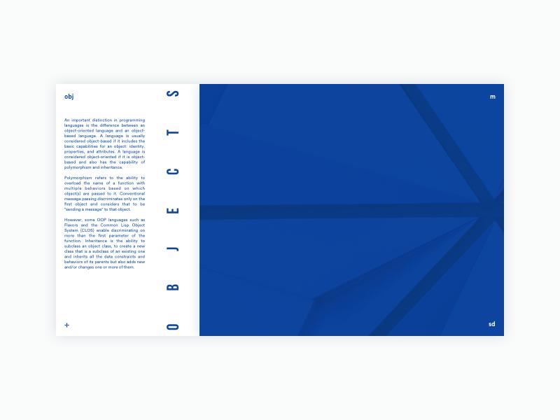 OBJ sketchapp experience everyday interface web ui minimal flat digital clean app objects