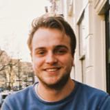 Jurre Houtkamp