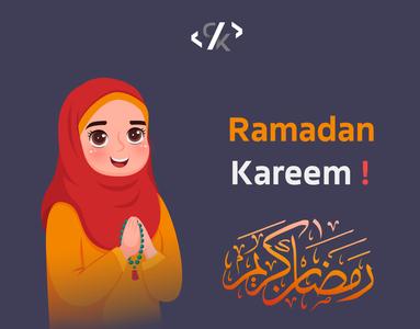 Ramadan Kareem Social Media Post instagram post ramadan mubarak ramadan kareem ramadan social branding socialmedia design