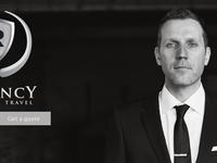 Regency Homepage Banner
