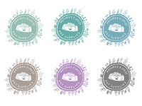 Logo Concepts for Natures Finest Pet Supplies