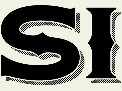 LHF Woodmere letterheadfonts lhf woodmere john davis bold fonts 1920s fonts