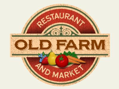 LHF Woodmere letterhead fonts lhf woodmere john davis bold fonts 1920s fonts
