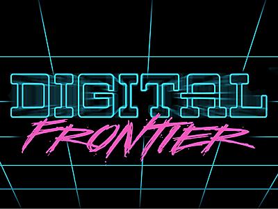 LHF Branding Iron letterhead fonts lhf branding iron patrick kalange western font lhf asylum