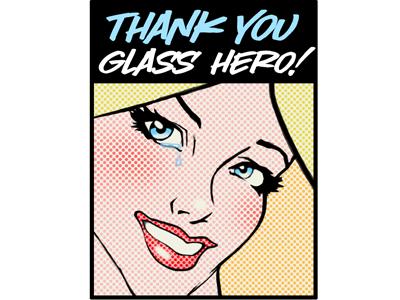 LHF Comic Caps 2 lhf letterhead fonts lhf comic caps 2 chuck davis comic fonts hand-drawn display commercial casual