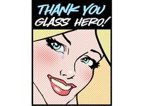 LHF Comic Caps 2