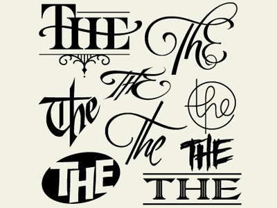 LHF 62 Thes lhf 62 thes letterhead fonts display commercial word art artistic thes chuck davis patrick kalange