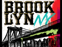 LHF Brooklyn