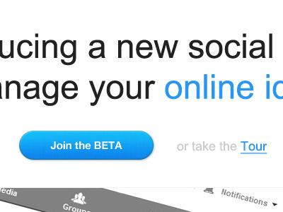 Home whoopaa homepage beta