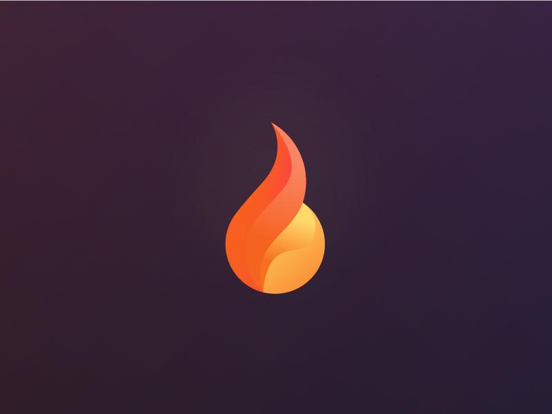 Logo 04